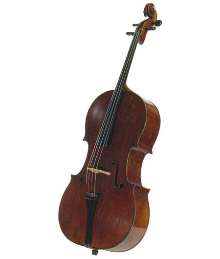 mm_0047-violoncelo.jpg