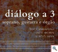 Diálogo a 3