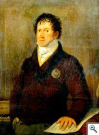 Retrato de João Domingos Bomtempo (MM 1067)