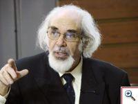 José Atalaya