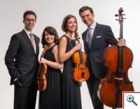 KVAR Ensemble