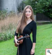 Maria Raquel Cambournac