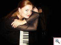 Olesya Kyba