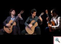 Trio Portur