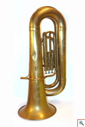 Tuba MM 249