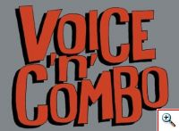 Voice 'n' Combo